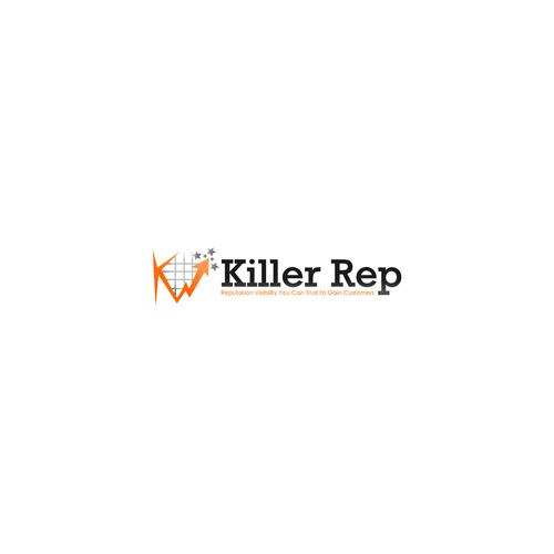 Killer Rep