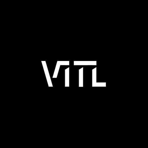 Logo for VITL