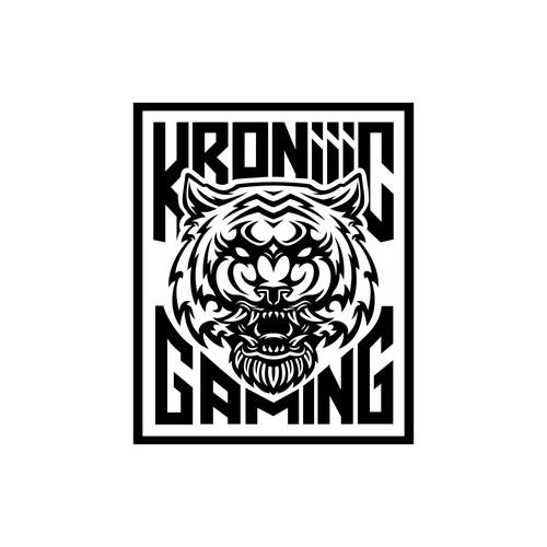 Krnoniiic Gaming