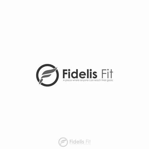 Fidelis Fit