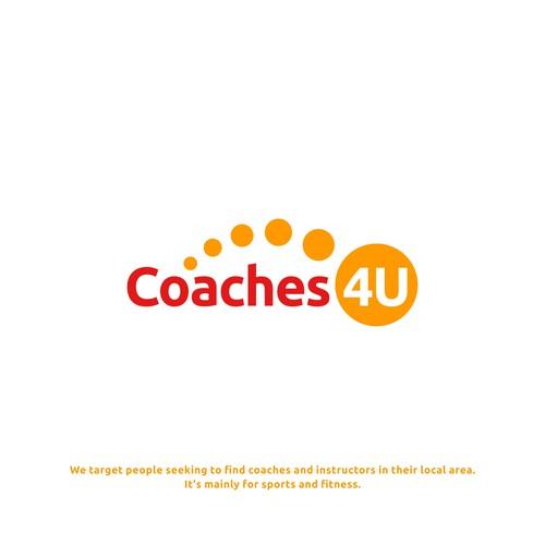 Coaches4U
