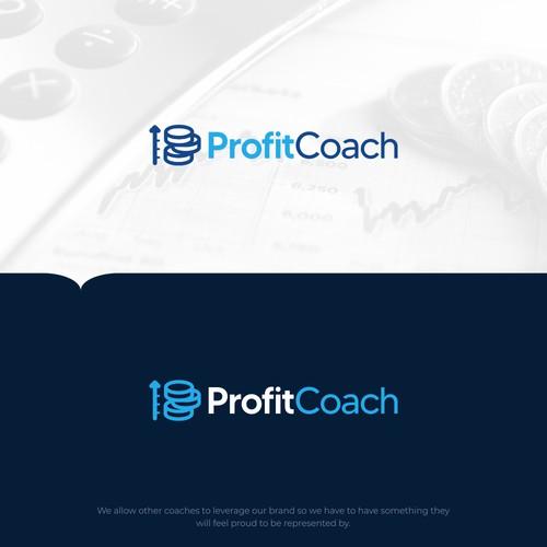 ProfitCoach