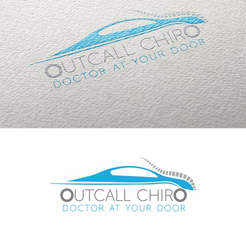 New upstart mobile Chiropractic and Massage business, affordable concierge doctors to your door!