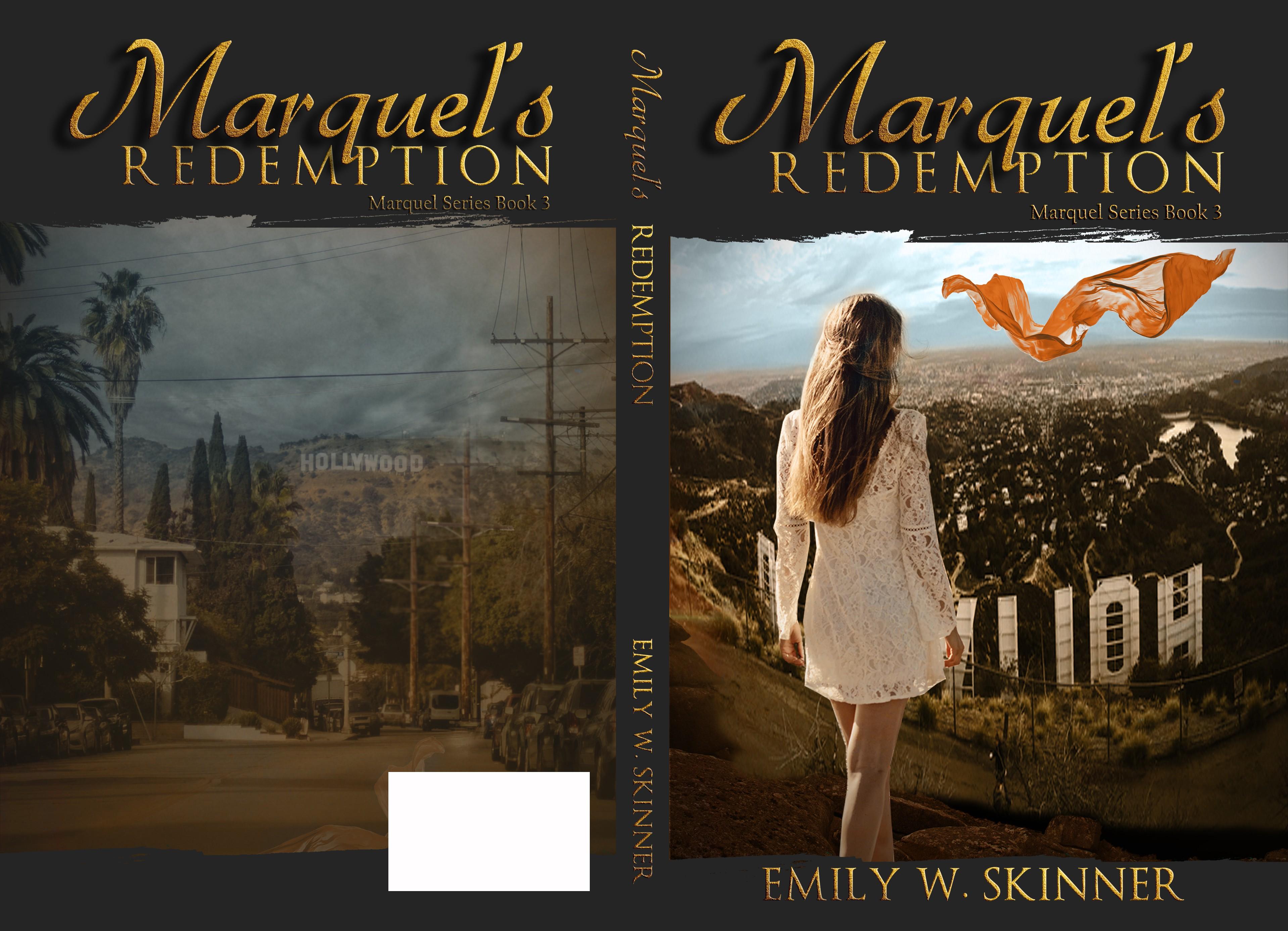 Marquel's Redemption