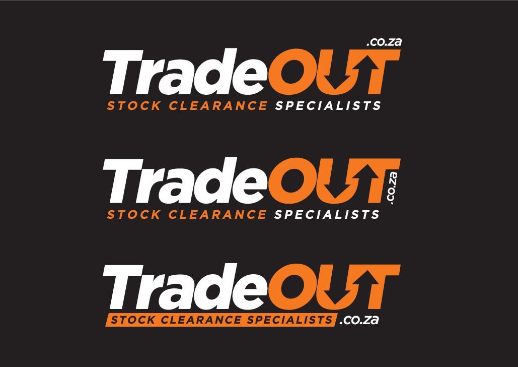 TradeOut Logo