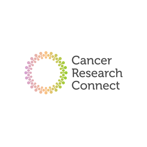 Cancer Research Connect Logo