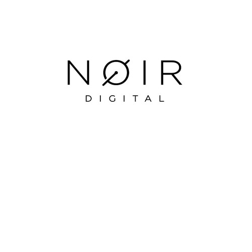 NOIR DIGITAL