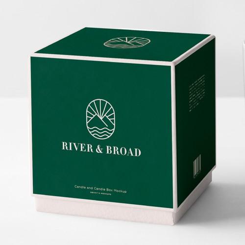 River & Broad
