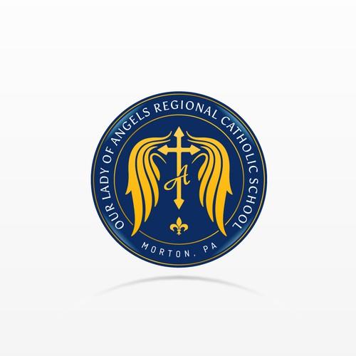 Our Lady of Angels Regional Catholic School - Morton, PA