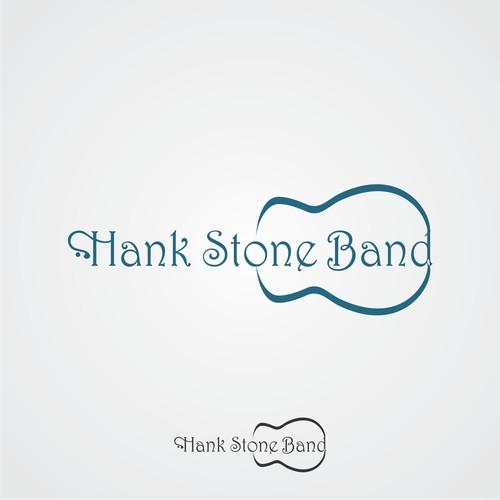 Hank Stone Band