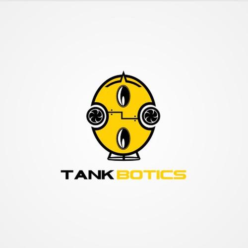 tankbotics