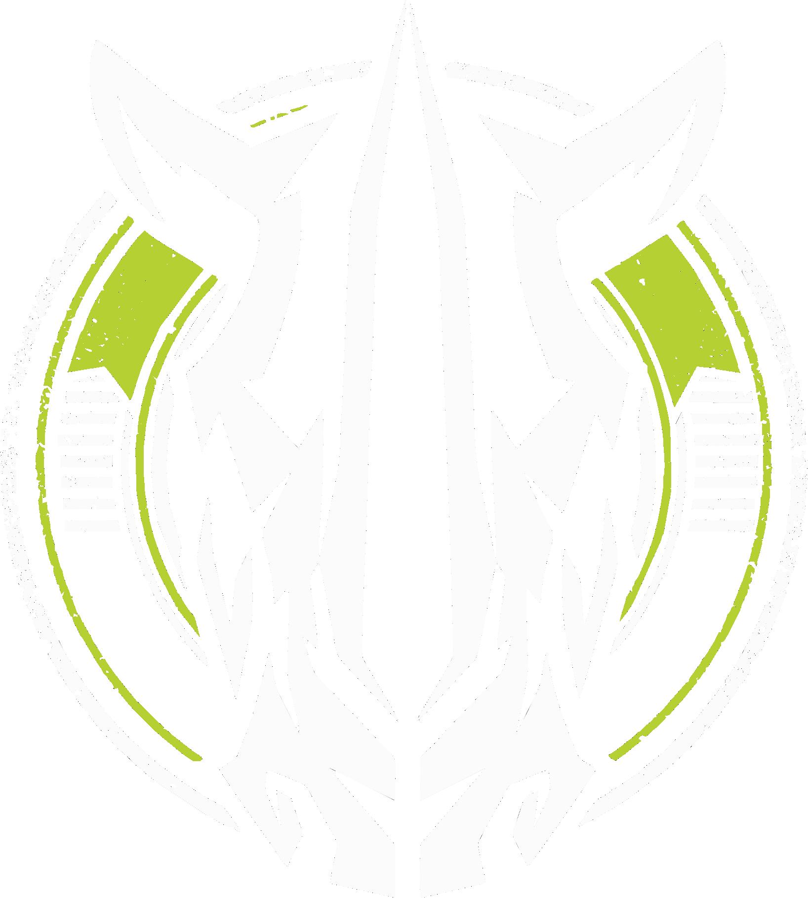 T-shirt CF Dark Rhinos