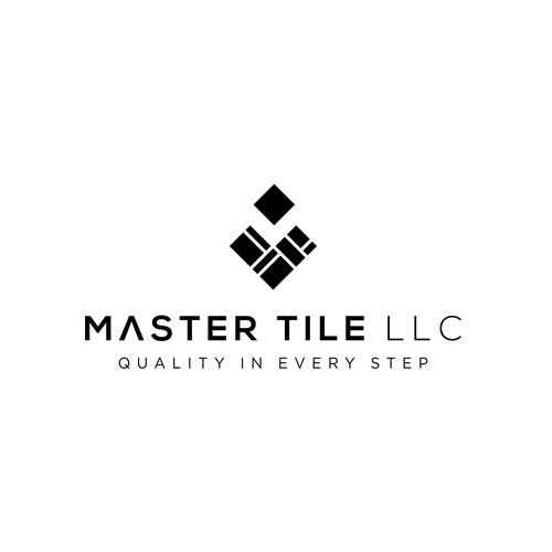 Master Tile LLC