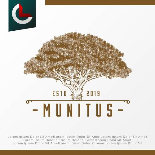 Munitus Insurance