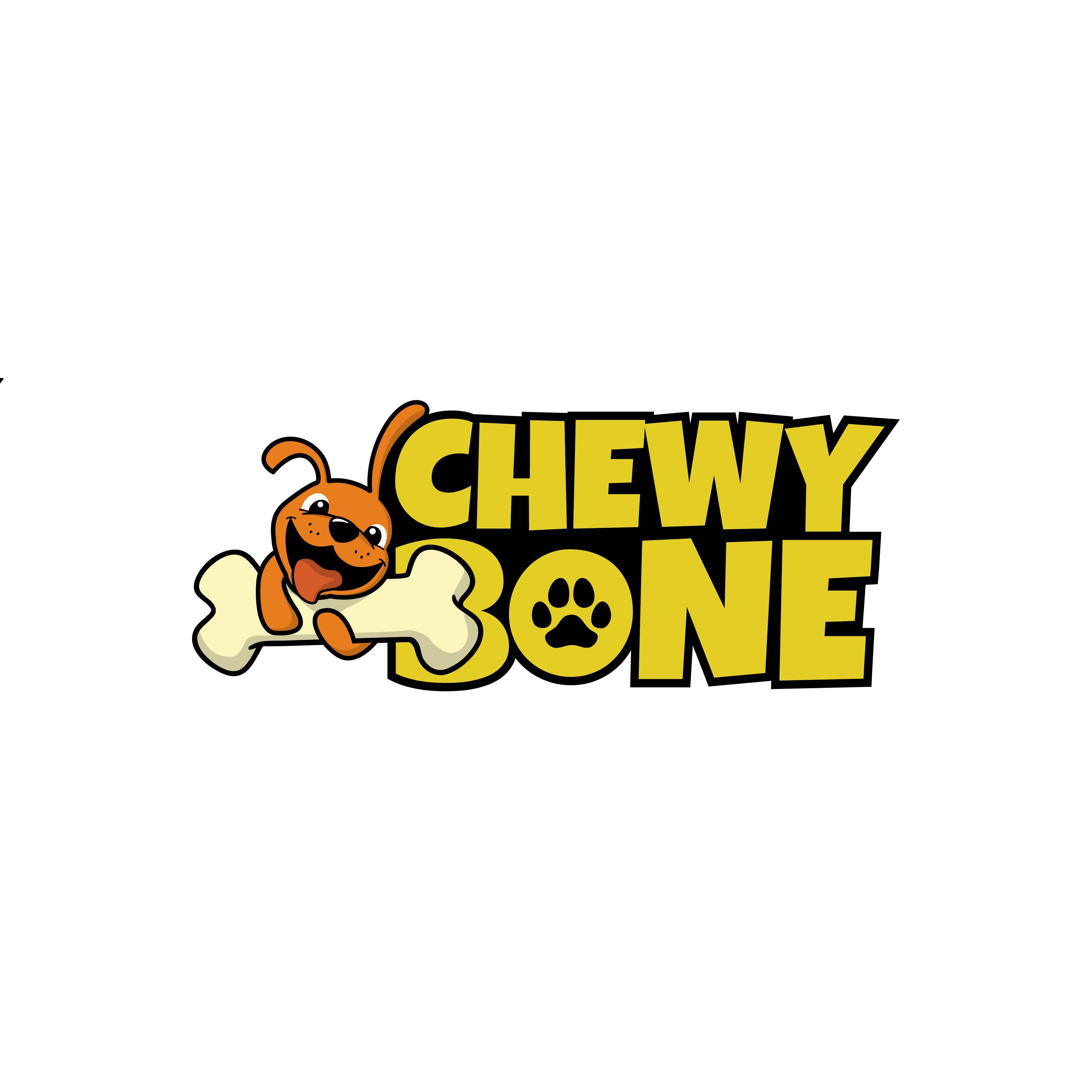 2 Brand Logo