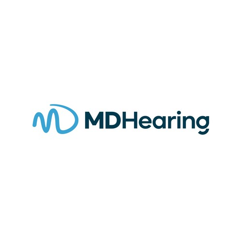 MDHearing