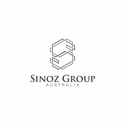 Sinoz Group
