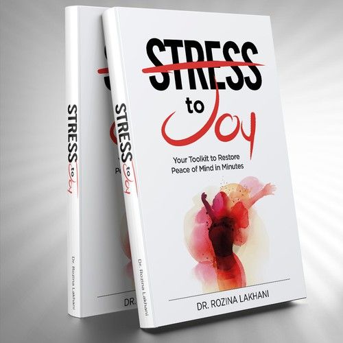 Stress to Joy