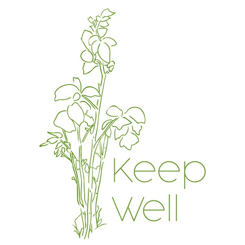 Growth, Care, Health #2
