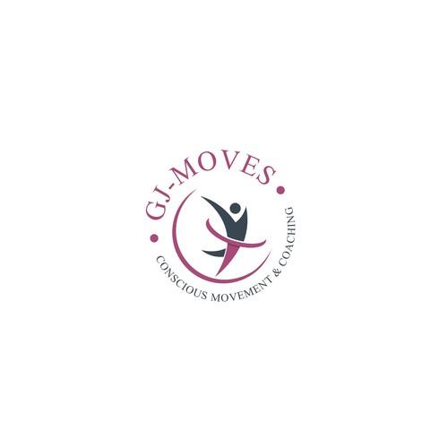 GJ-Moves