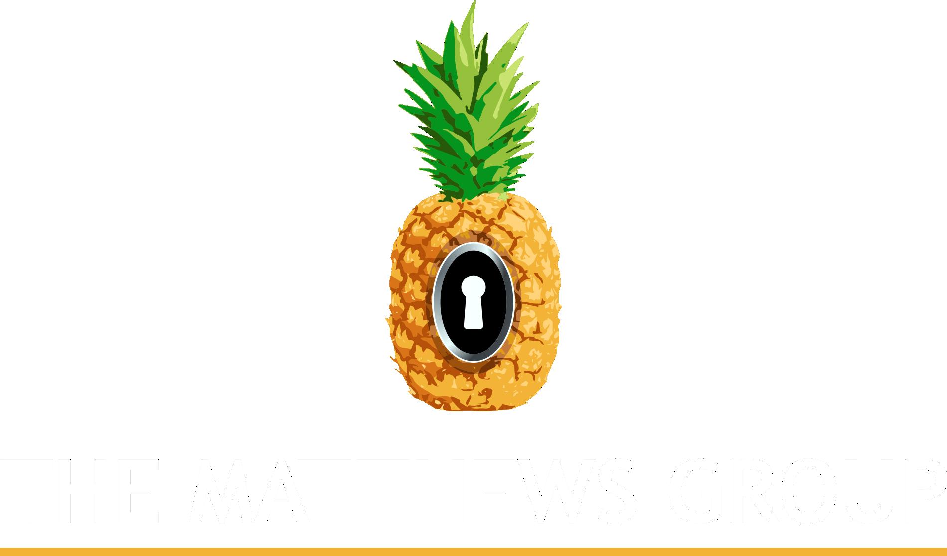 Logo tweak - Part 2