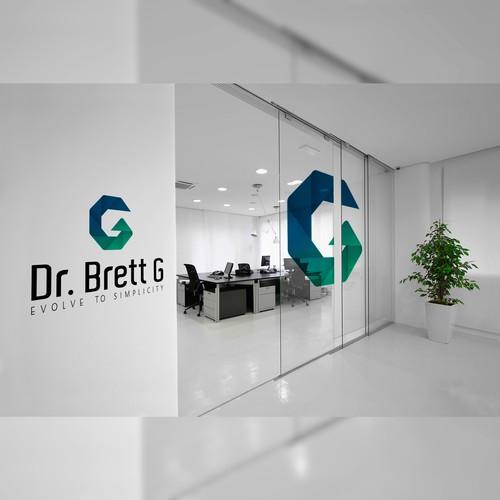 Dr. Brett G