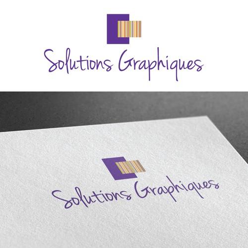 Solutions Graphiques 2