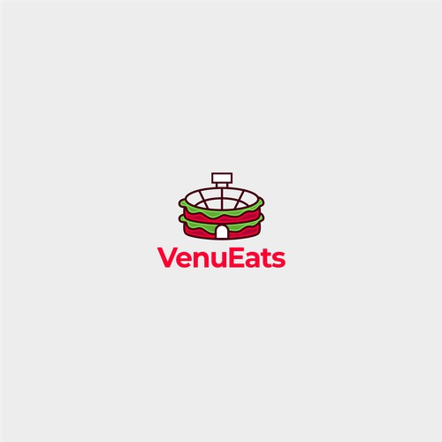 VenuEats