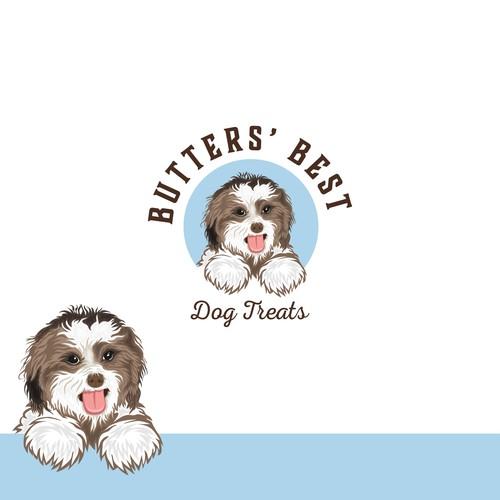 butters'best