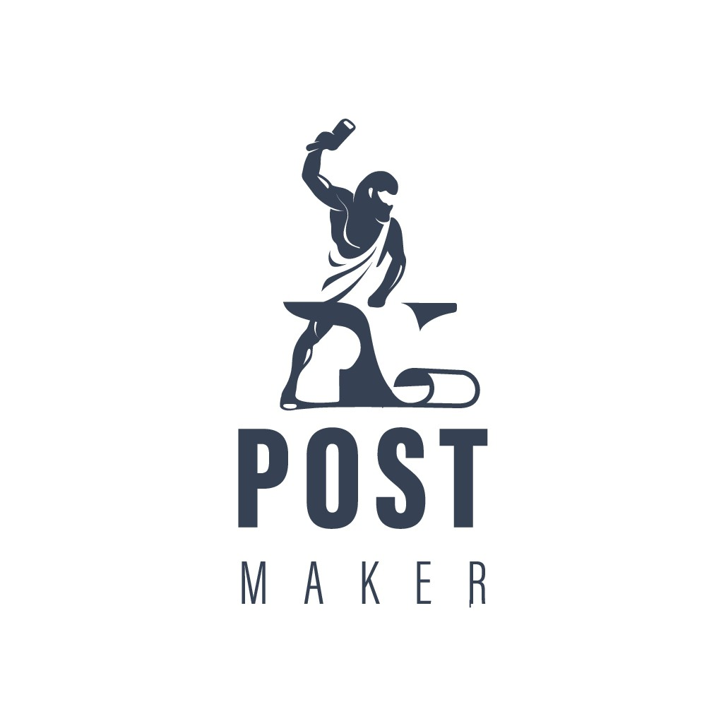 postmaker
