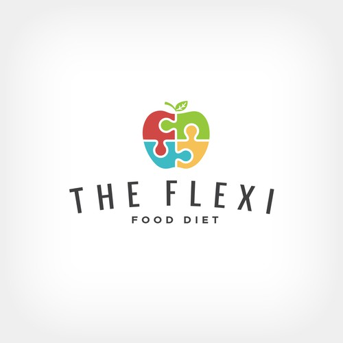 The Flexi Food Diet