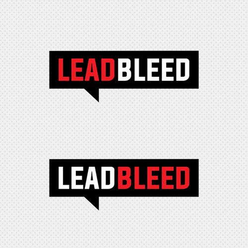Lead Bleed