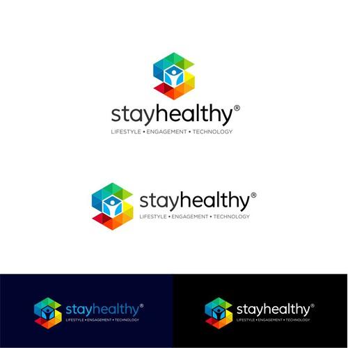 stayhealthy