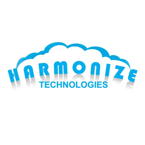 logo for Harmonize Technologies