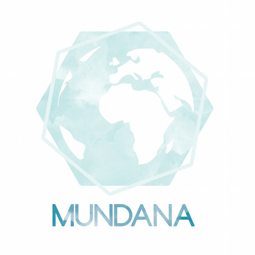 Mundana - Travel App
