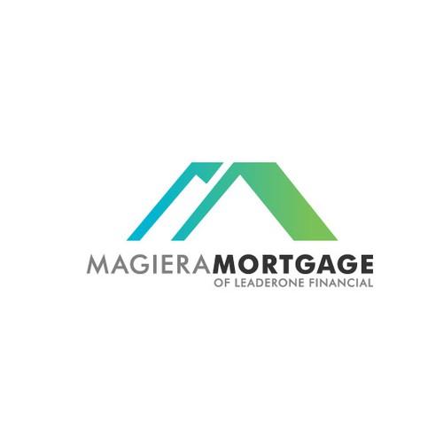 MagieraMortgage