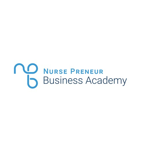 Nurse Preneur Business Academy
