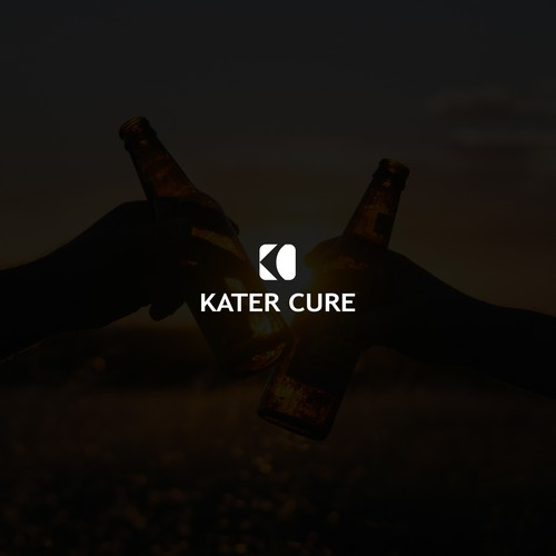 Kater cure