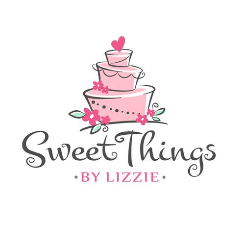 Sweet tnings by Lizzie