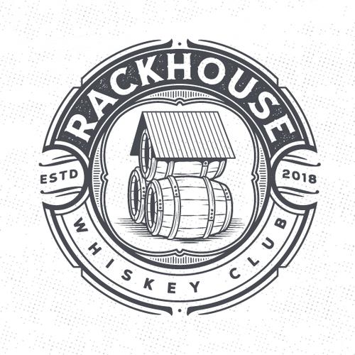 rackhouse