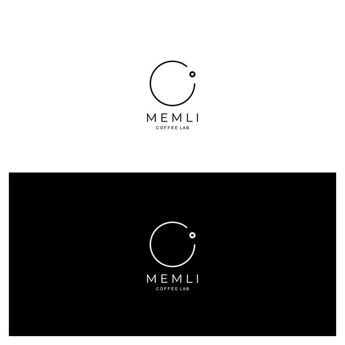 MEMLI COFFEE LAB