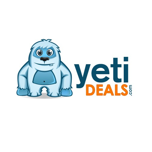 Yeti deals at unbelivable prices!