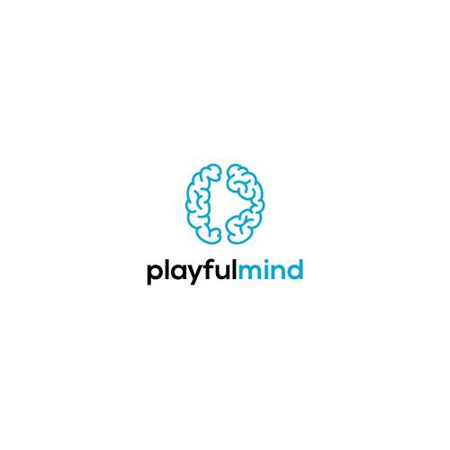 Playfulmind