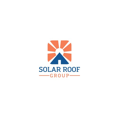 SOLAR ROOF GROUP