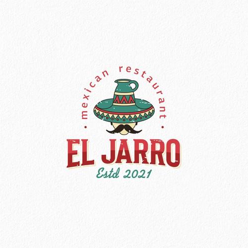 El Jarro