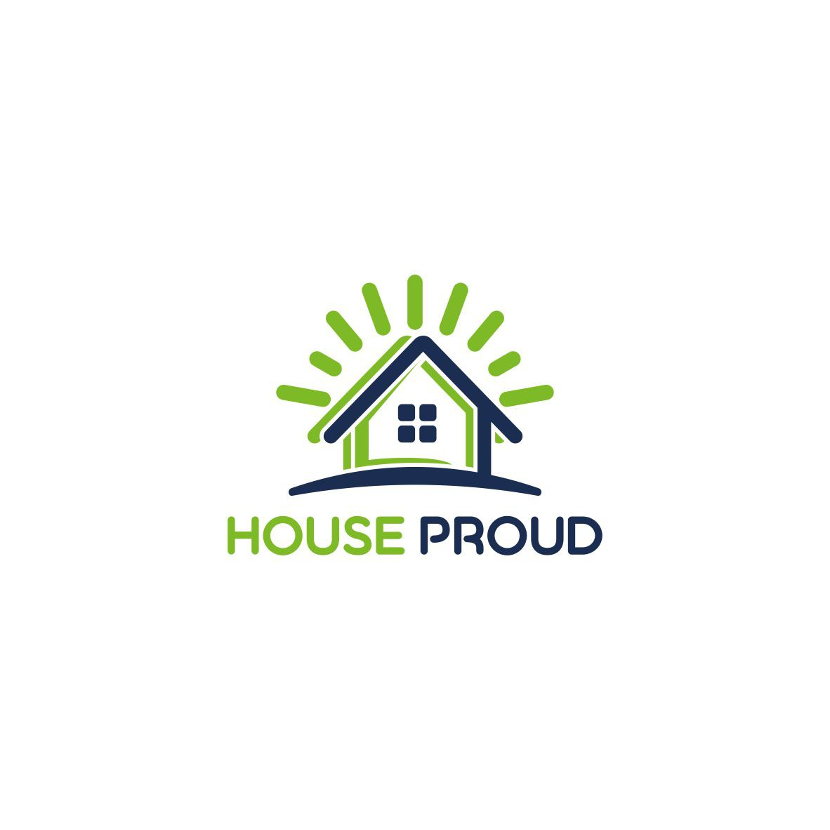 House Proud - New Zealand Home Cleaning Company