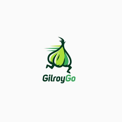 gilroy go
