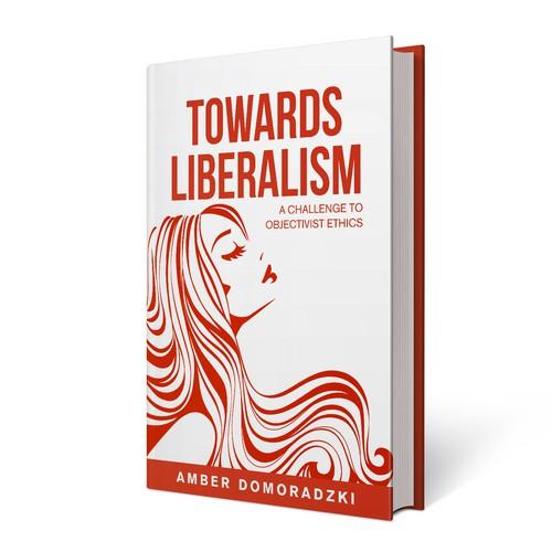 Towards Liberalism