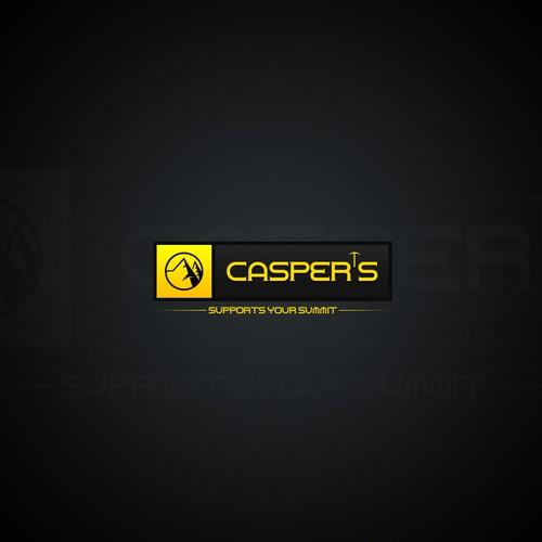 Casper`s