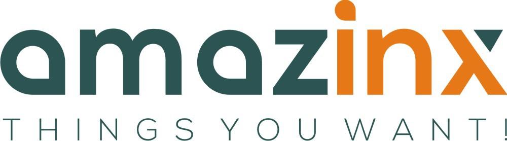Original & recognizable eye-catching logo for Amazon FBA seller